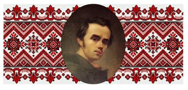 У Теофіпольському районі на базі Святецького будинку культури пройшов творчий звіт «Свою Україну любіть!», присвячений 200-річчю від Дня народження Тараса Шевченка